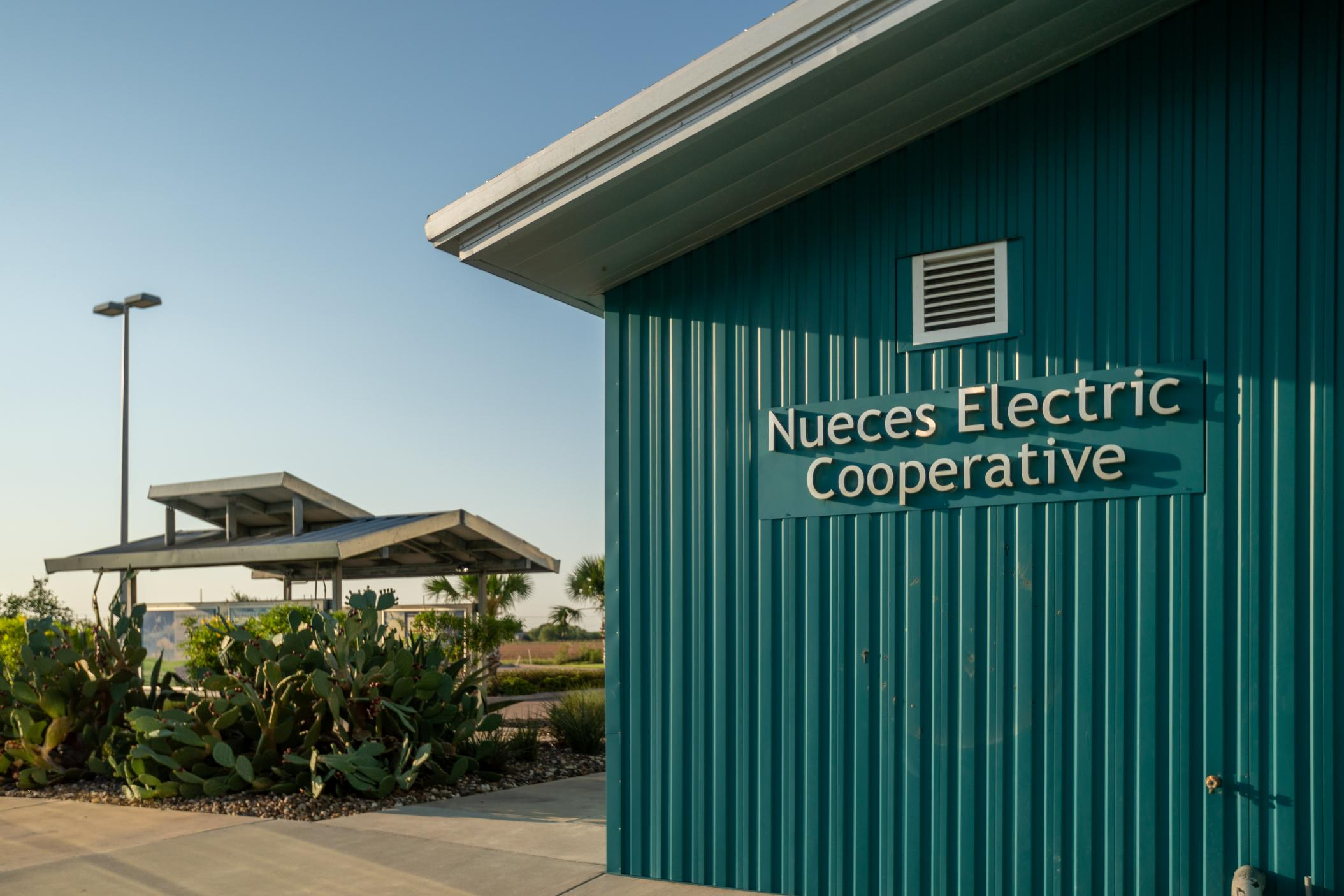 https://www.nueceselectric.org/sites/default/files/hero_images/20200820_nueces_electric_dp_015_50249755191_o.jpg
